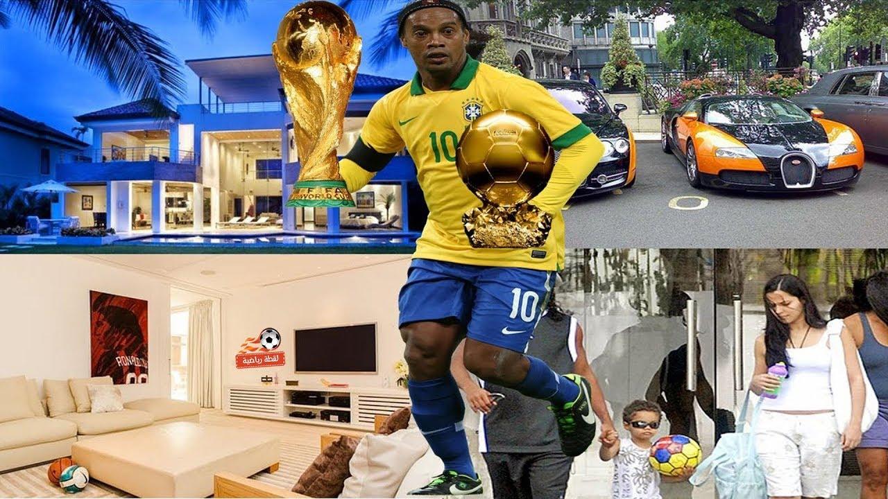 كرة القدم البرازيلية