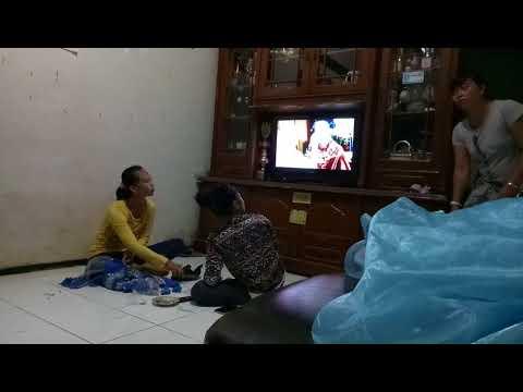 Arera Bitha salon bikin baju sendri jepara free wifi sist mbak bu