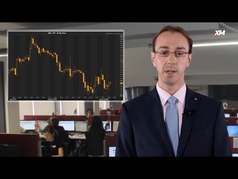 Forex News: 18/08/2016 - Dollar struggles below 100 yen as FOMC minutes show split views