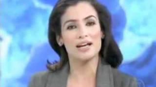 Repeat youtube video Os erros mais engraçados da tv