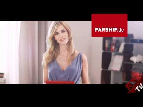 parship werbespot