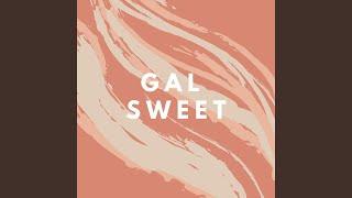 Provided to YouTube by TuneCore Japan gal sweet · kirari gal sweet ...