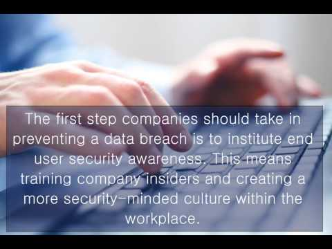 preventing-privacy-and-network-security-breaches