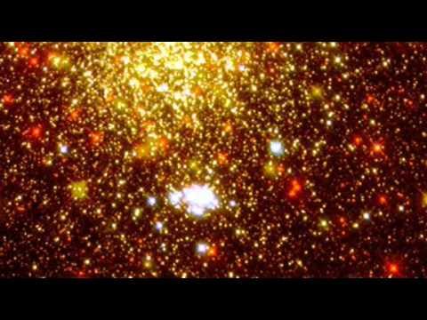 Resultado de imagen de El Universo profundo