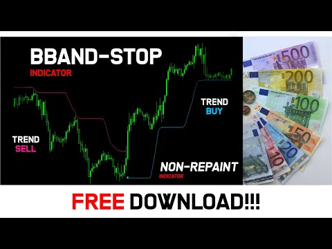 best-forex-system-2020-|-non-repaint-indicator-|-bband-stop-|-free-download-|-indicator-#33
