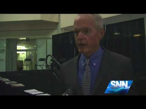 SNN: Herald-Tribune hosts Hurricane Recovery Expo