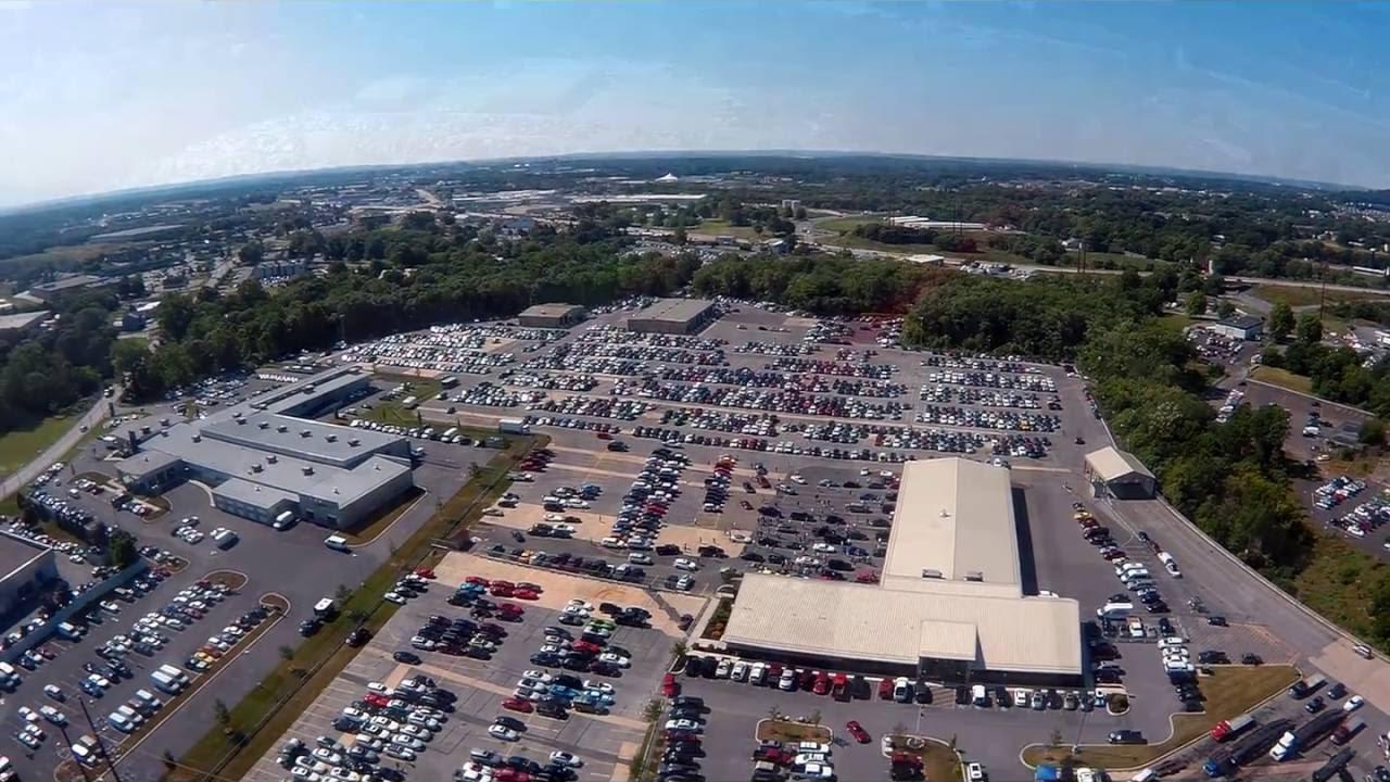 Auto Auction Pa >> Abc Auto Auction East Petersburg Pa