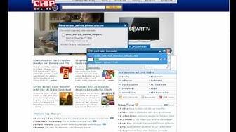 free virenprogramm download deutsch (avast)