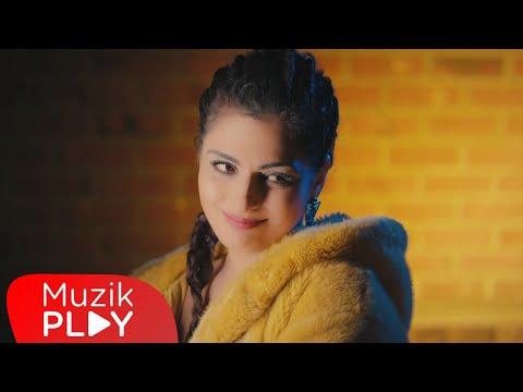 Melda Salepçiler - Aşka Uçalım (Official Video)