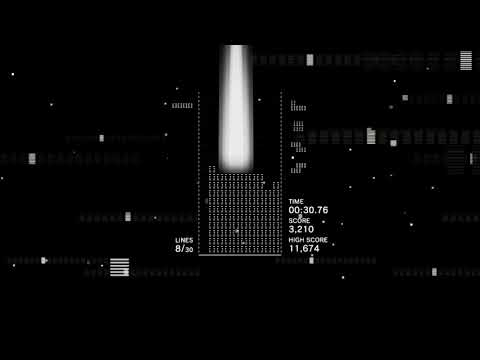 As a tetris player how do you beat a puyo player? : Tetris