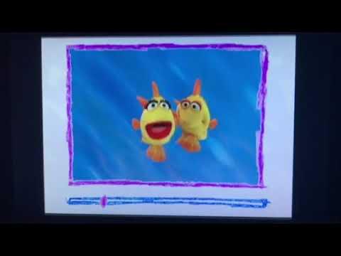 Elmo S World Email
