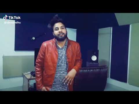 Mout Nalo Maade Din !! Dildaar Bande!! Latest Punjabi Songs 2018 // Follw Them On Tik Tok