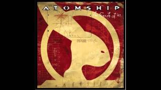 Watch Atomship Pencil Fight video