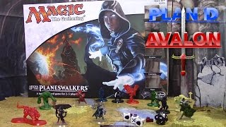 tapping lands and hearts pda impressions of magic the gathering arena of the planeswalkers