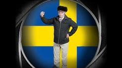 Professori Heikkerö - Kuuntele Tomppaa /  Radio Pooki haastattelu osa 2 (9.7.2010)