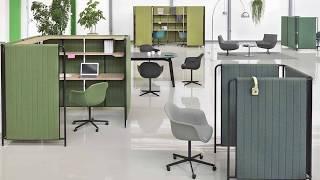 Contract Furniture Solutions: Pendrillon