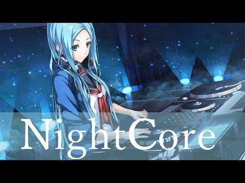 ► NightCore ◄ Stole the Show (Edit) - Kygo