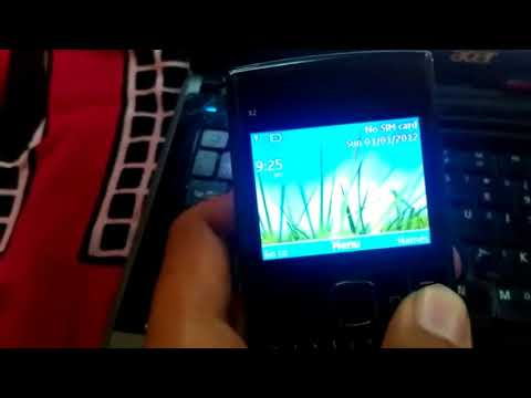 How To Convert Java Software In Android Software
