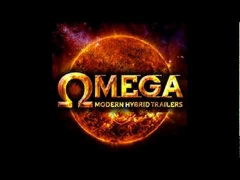 Liquid Cinema - Cataclysm ( Omega )