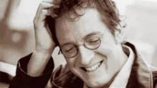 Watch Randy Stonehill Cosmetic Fixation video