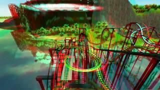 3D видео(горки)(, 2012-03-03T11:41:05.000Z)