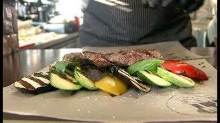 Сочинских медиков поддерживают торговые сети и рестораны