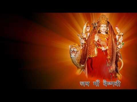 Aaye Mayya ke Navrate-lakkha bhajan