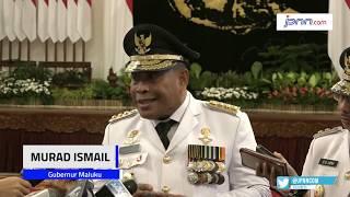 Maluku, Provinsi Termiskin ke-3 di Indonesia Segera Hilang - JPNN.COM