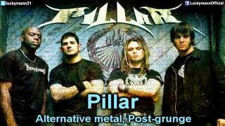 Nuevo Video: 30 Bandas de Rock y Metal Alternativo Cristiano/ Christian Alternative Metal/Rock Bands