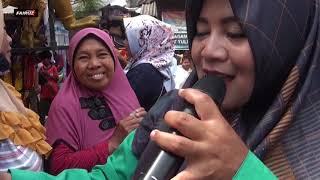 Download Lagu KAULAN BETI GENDONG BOCAH ANDI PUTRA 1 TERLALU BAHAGIA VOC RINA DESA KARANGTUMARITIS BLOK 1 mp3