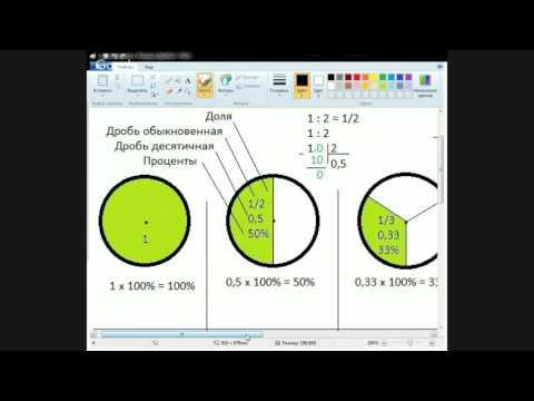 Как определить целое число или нет c