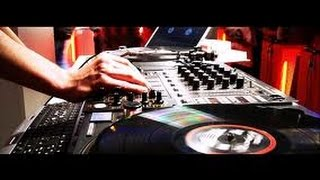 UK Garage Mix 2015 NEW Remixes (4)