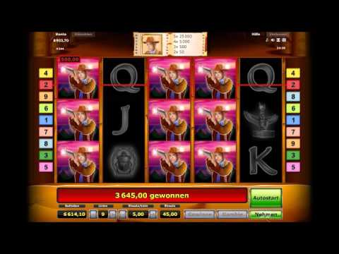 casino online gratis freispiele book of ra