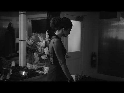 Aaron Marz - Lose You To Love Me baixar grátis um toque para celular