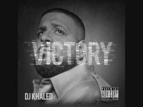 Dj Khaled - All I Do Is Win Ft. Ludacris, Rick Ross, Snoop Dogg & T-Pain