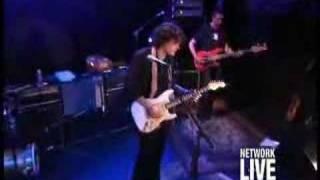 John Mayer Trio Gravity Live.mp3