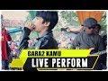 ANJAR OX'S - Gara2 Kamu ( Live Perform )