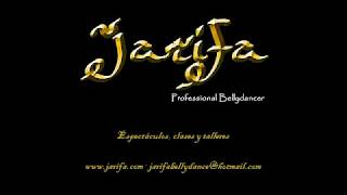 Learn Bellydance - Jarifa - Bellydance Workshops