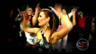 Radio21 and Elena-The Balkan Girls