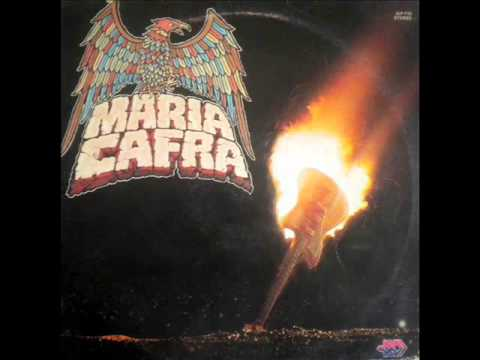 Balatkayo (Maria Cafra) LP wmv