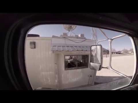 Finding New Shipper In Texas Oilfield