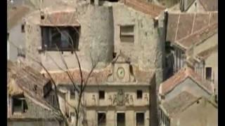 Glorioso Mester - Sepúlveda, Historia y tradición (Segovia - España).
