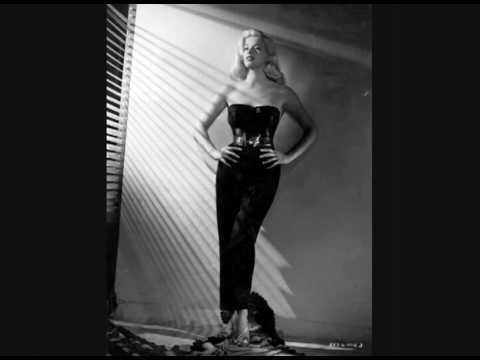 Diana Dors - It's Too Late