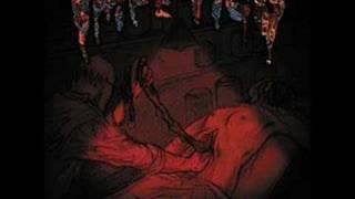 Impetigo - Revenge Of The Scabby man