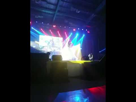 MAYMAY DREAM CONCERT TOUR CAVITE FULL VERSION PT. 10