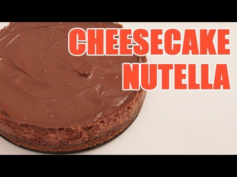 recette-cheesecake-speculoos-et-nutella---cheesecake-facile