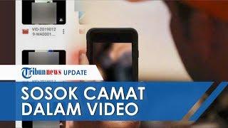Nasib Sosok Pemeran Video Mesum Camat di Wonogiri