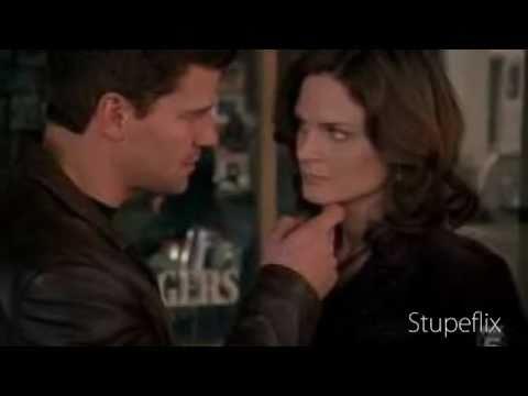 Booth & Brennan -- All In My Head