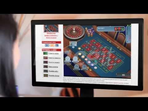Играть в игровые автоматы дмб скачать и играть в игровые автоматы resident