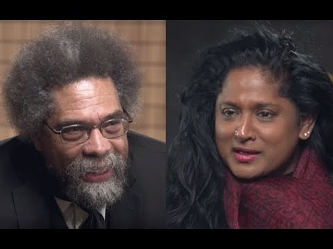 Dr. Cornel West on the Global Shift Right